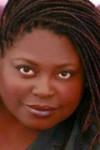 фото Соня Эдди