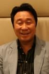 фото Лим Ха Рён