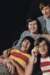 фото The Lovin' Spoonful