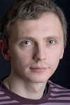 фото Виталий Четков