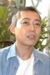фото Кадзунори Ито