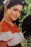 фото Бхануприя