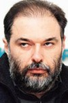 Анатолий Максимов
