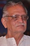 фото Сампуран Сингх Гульзар
