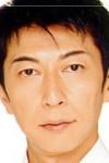 фото Ейсуке Сасаи