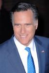 фото Митт Ромни