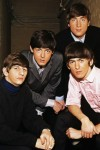 фото The Beatles
