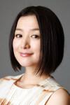 фото Кёка Судзуки
