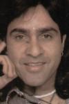 фото Бидду