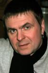 фото Алексей Шедько