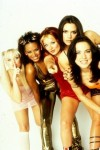 фото The Spice Girls