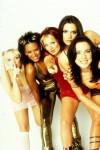 фото The Spice Girls