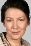 фото Наталья Данилова