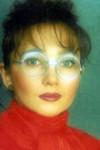 фото Ирина Полянская