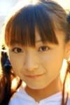 фото Юй Хориэ