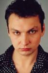 фото Вячеслав Тюряев