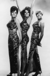 фото The Supremes