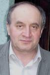 фото Кшиштоф Залеский