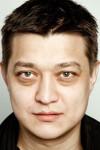 фото Максим Зыков
