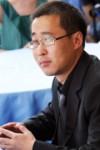 фото Хунвэй Ван