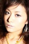 фото Тиаки Такахаси