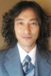 фото Шунсуке Мацуока