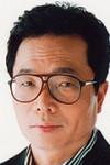 фото Юсаку Яра