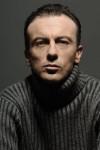 фото Малин Крастев