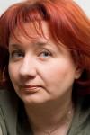 фото Мария Остапенко