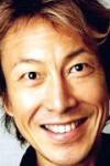 фото Рё Хорикава