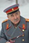 фото Валерий Поляков