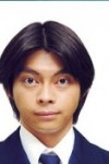 фото Макото Сакамото