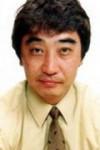 фото Хиротака Судзуоки