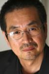 фото Тоши Тода