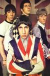 фото The Who
