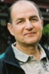 фото Любомир Мыкытюк