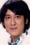 фото Наоки Танака