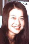 фото Юи Нацукава