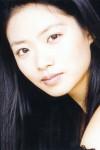фото Йи Динг