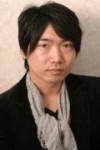 фото Кацуюки Кониси