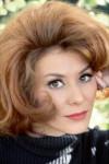 фото Ирина Демик