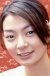 фото Томоко Табата