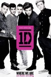 фото One Direction