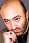 фото Саркис Армизян