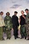 фото Bone Thugs n Harmony