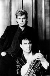 фото Orchestral Manoeuvres in the Dark