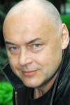 фото Дмитрий Золотухин