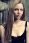 фото Марисья Кэй