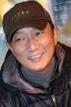 фото Ли Чжан