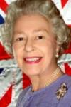фото Королева Елизавета II